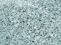 зеленый мрамор Стоковая Фотография RF