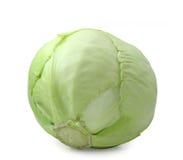 зеленый цвет капусты стоковое фото rf