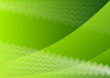 зеленый цвет предпосылки иллюстрация штока