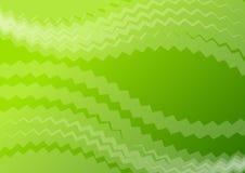 зеленый цвет предпосылки бесплатная иллюстрация