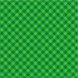 зеленый цвет рождества предпосылки иллюстрация вектора