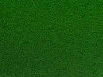 зеленый цвет травы Иллюстрация вектора