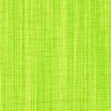 зеленый цвет холстины иллюстрация вектора