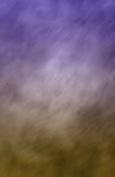 зеленый цвет холстины backgroundbluer Стоковое Изображение