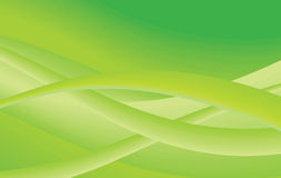 зеленый цвет background1 Стоковые Фотографии RF