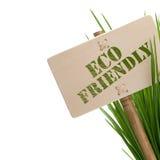 зеленый цвет eco содружественный стоковые фотографии rf