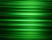 зеленый цвет stripes живое Стоковое Фото