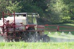 земледелие стоковое фото