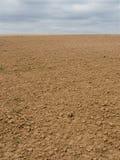 землепашество Стоковое Изображение