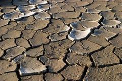 земля отказов Стоковое фото RF