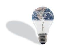 земля шарика Стоковые Фото