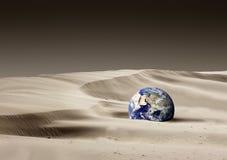 земля стоковые изображения