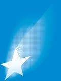 земная звезда 2 Стоковые Изображения