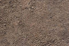 земная текстура Стоковое фото RF