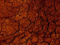 земной ад s Стоковые Изображения RF