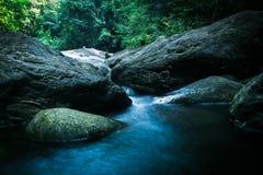 Земля напиханная с раем Стоковая Фотография RF