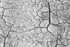 Земля пролома Стоковые Изображения RF