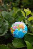 Земля Стоковое фото RF