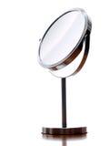 зеркало Стоковые Изображения RF