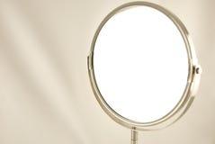 зеркало стоковая фотография rf