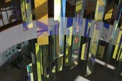 зеркала Стоковые Изображения