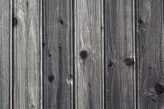 Зерна деревянной доски Стоковая Фотография