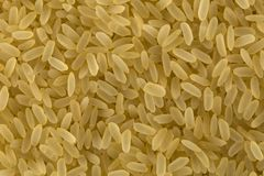 Зерна риса био стоковое изображение rf