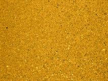 зерна Стоковые Фотографии RF