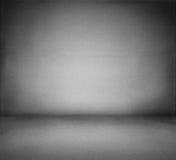 зернистый интерьер grunge Стоковое Изображение