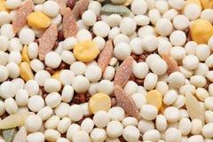 зерно бленды Стоковые Изображения