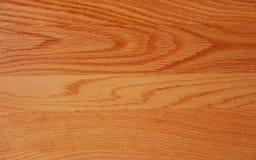 Зерно древесины предпосылки Стоковые Фотографии RF