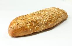 зерно хлеба все Стоковое Изображение