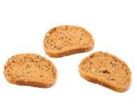 зерно хлеба здоровое стоковое изображение