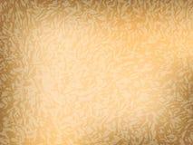 Зерно Стоковые Фотографии RF