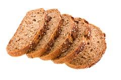 зерно batard все стоковое изображение rf
