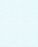Зеленая картина шестиугольника на белой предпосылке Стоковое Изображение RF