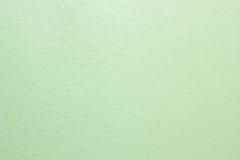 Зеленая конкретная текстура, Grungy бетонная стена и пол как backgro Стоковое фото RF