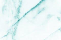 Зеленая мраморная предпосылка конспекта картины Стоковое фото RF