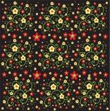 зеленая лоза Стоковая Фотография