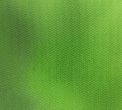 Зеленая предпосылка велкро стоковая фотография rf