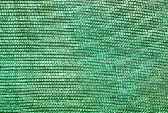 Зеленая предпосылка загородки листа Стоковые Изображения RF