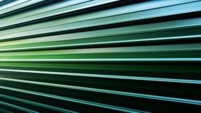 Зеленая предпосылка листа Стоковое Фото
