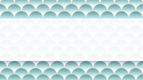Зеленая предпосылка текстуры, обои Стоковые Фотографии RF