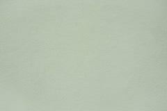 Зеленая предпосылка текстуры стены гипсолита Стоковая Фотография