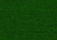 Зеленая предпосылка ткани, красочный фон Стоковые Изображения RF