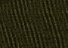 Зеленая предпосылка ткани, красочный фон Стоковые Фотографии RF