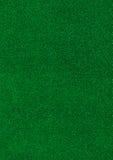 Зеленая предпосылка яркого блеска, абстрактный красочный фон Стоковое Фото