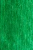 Зеленая предпосылка стоковые изображения