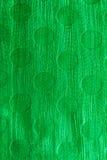 Зеленая предпосылка стоковая фотография