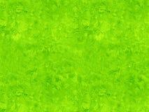Зеленая предпосылка abstack Стоковые Изображения